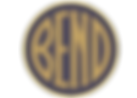 bend_logo.png