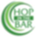 HopInTheBar_Logo_withShadow_RGB.png