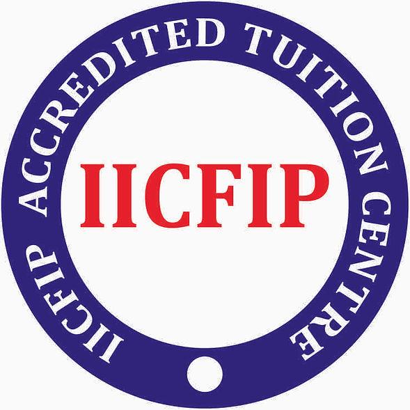 Accreditation Center Logo.jpg