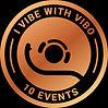 10 events 1.jpg