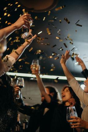 people-enjoying-confettis-3171820.jpg