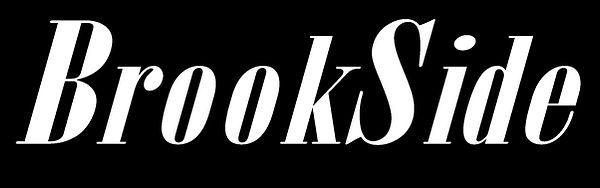 BrookSideBlack2S.jpg