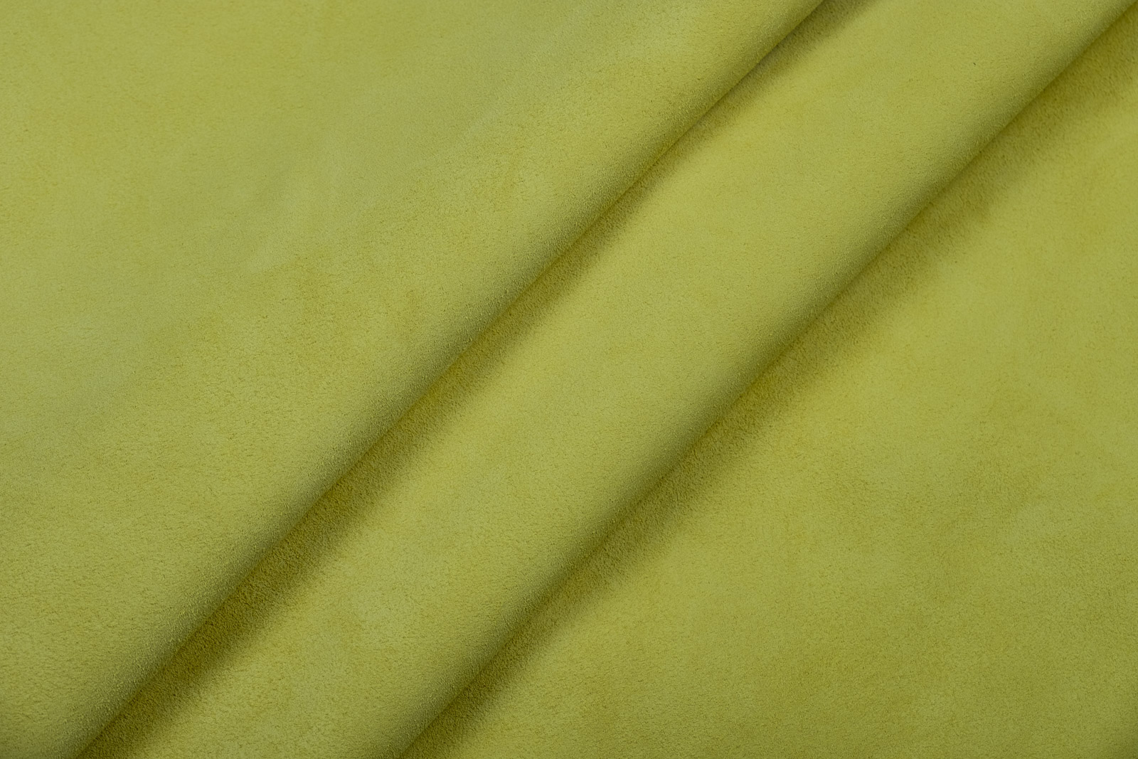Lime - A556