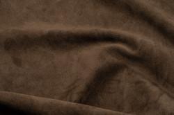 Brown - A246