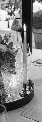Serenissima-126.jpg