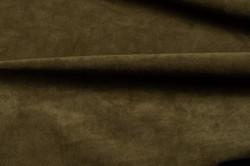 Tabacco - A114