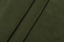 Olive - A221
