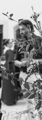 Serenissima-76.jpg