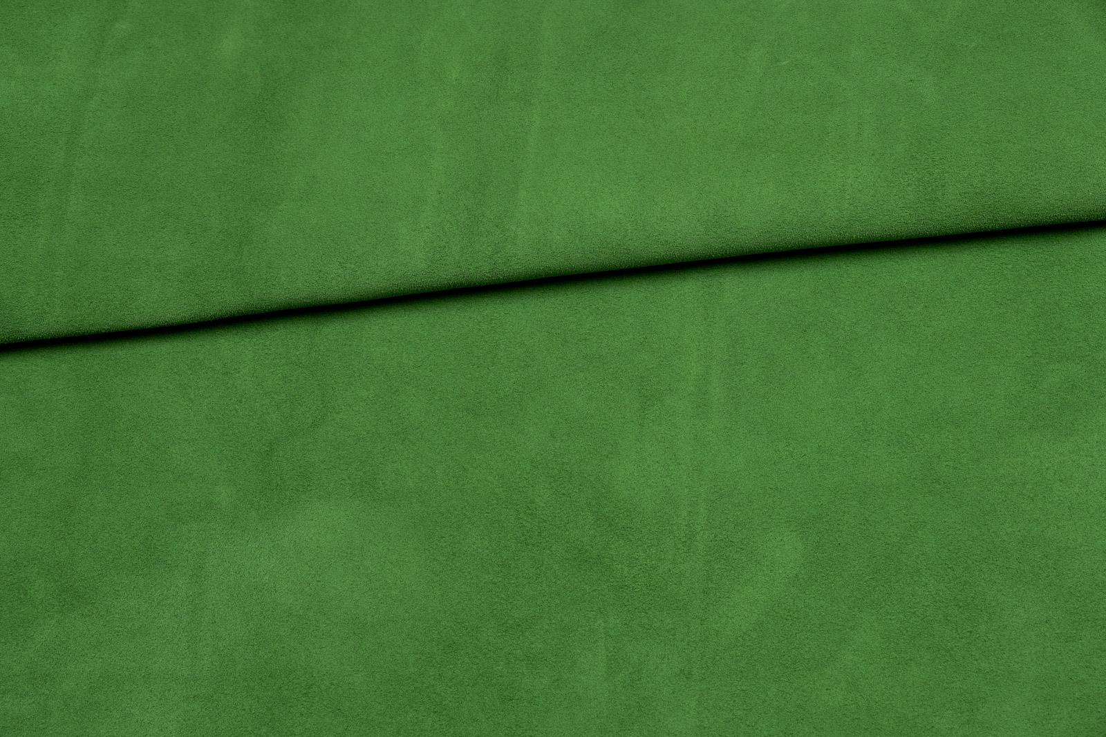 Smeraldo - A168