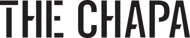 LogoBlack_TheChapa_®.png