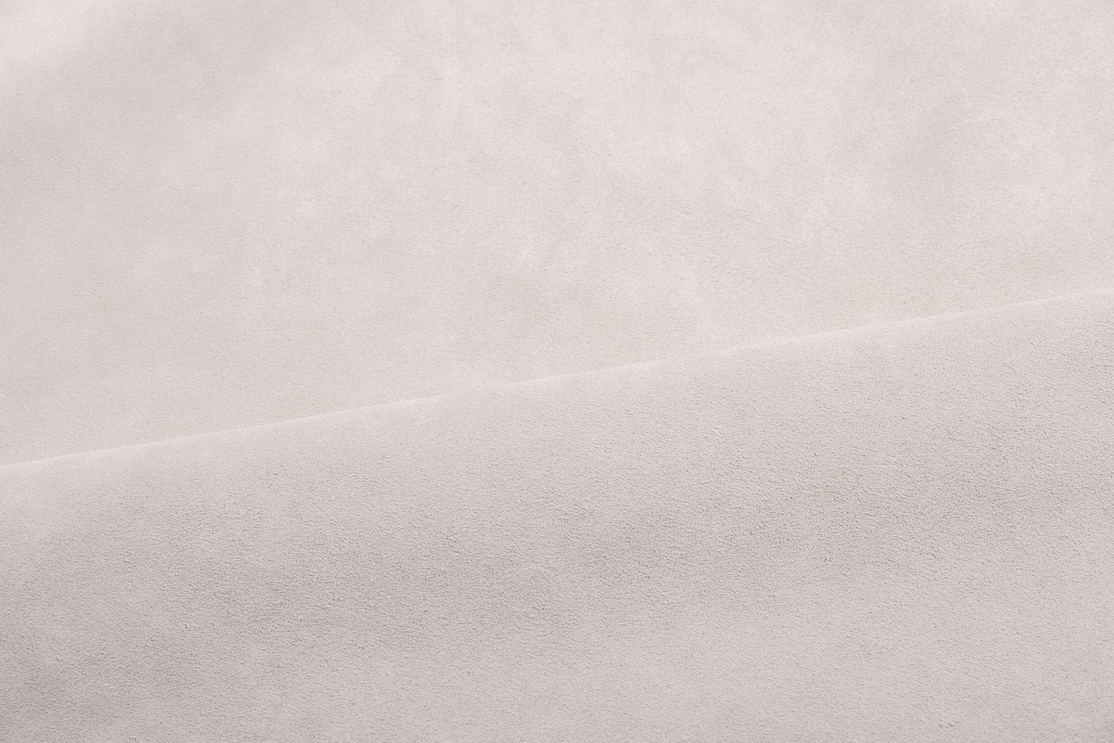 Bianco - A100