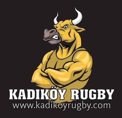 kadikoy-rugby-logo-434x420.jpg