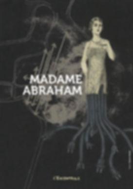 madame.abraham.jpg