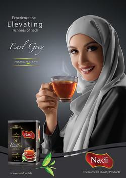Nadi tea posters -09