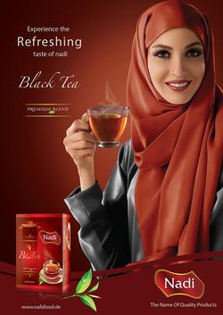 Nadi tea posters -08