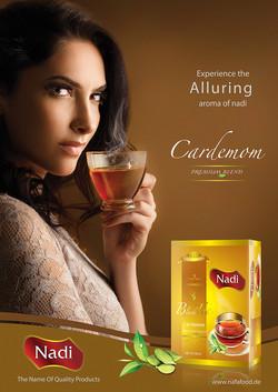 Nadi tea posters-1 -03