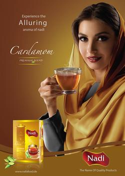 Nadi tea posters -07