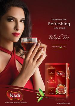 Nadi tea posters-1 -02