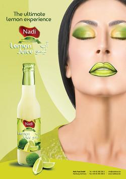 nadi_lemon