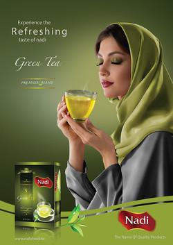 Nadi tea posters -06