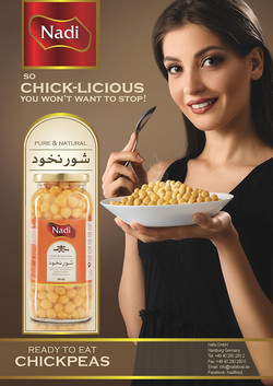 chick pea poster -page-001