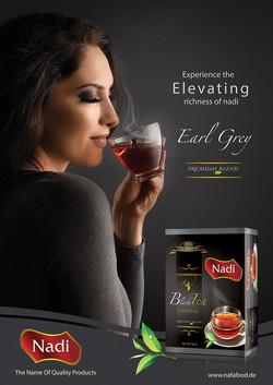 Nadi tea posters-1 -01