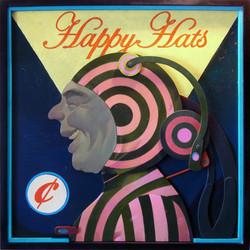 HappyHatsPOP.jpg