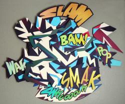 SlamBam