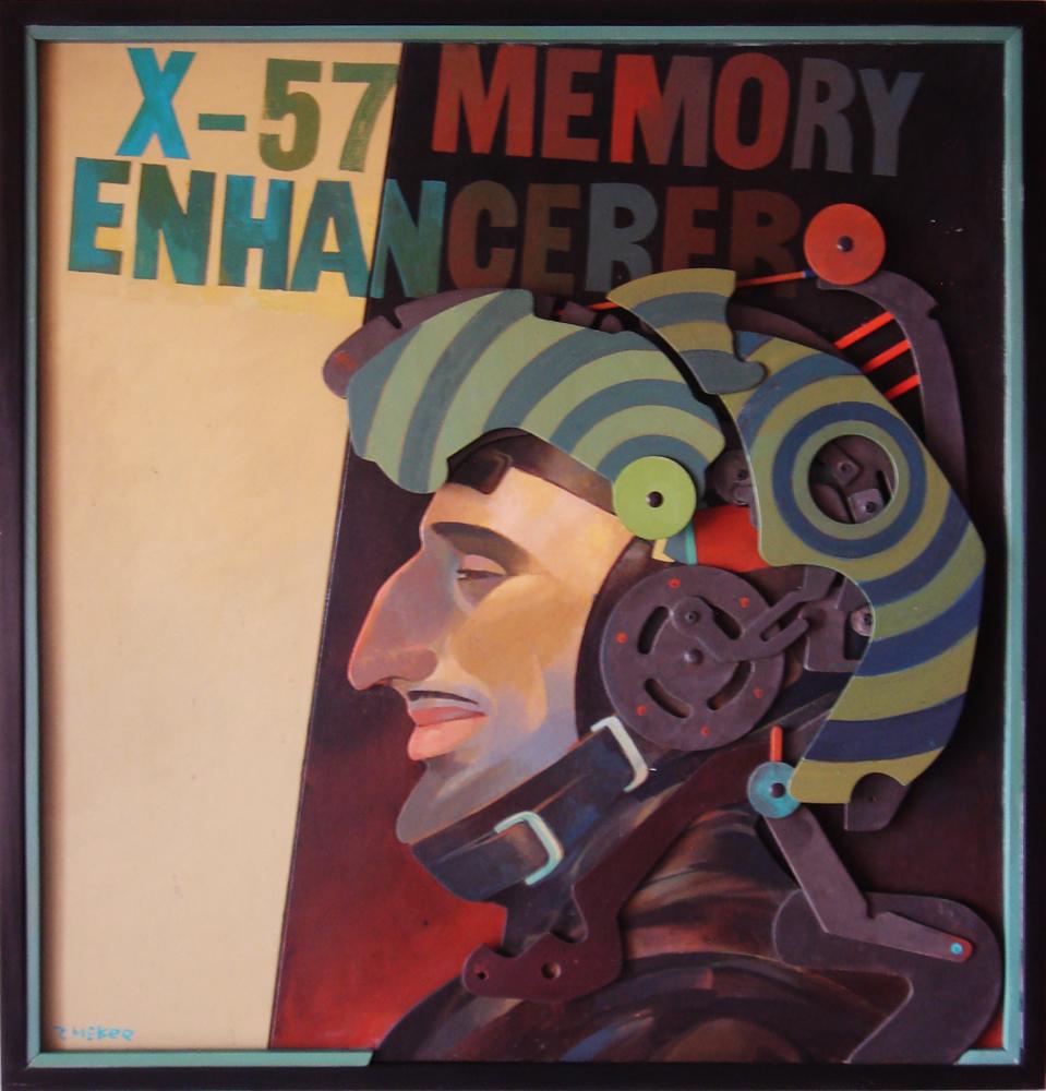 Enhancerer?.jpg