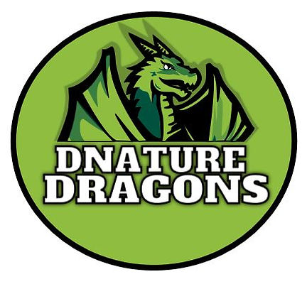 Dnature Dragons logo.JPG