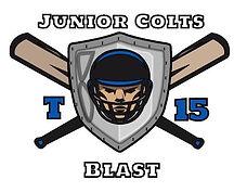 T15 junior colts badge.JPG
