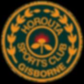 Horouta-badge-(002).png