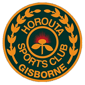 Horouta-badge-(002).png
