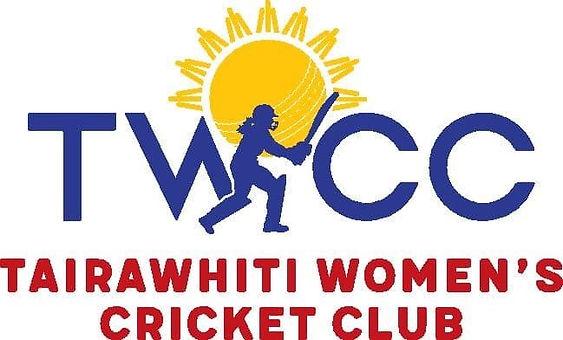 Twcc logo.jpg