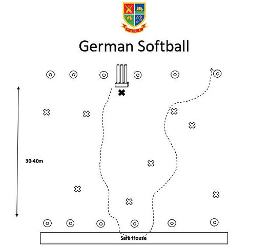 German Softball Game.JPG