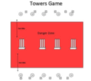 Towers Game.JPG