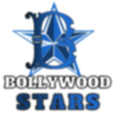 Team Bollywood Stars logo.jpeg