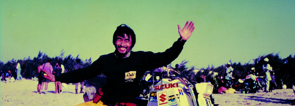 1982Paris-Dakar2-e1519783992894.jpg