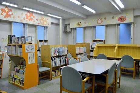 library_2.JPG