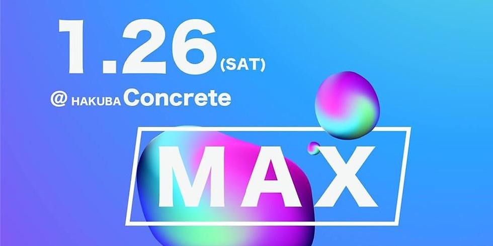 M A X 2