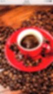localcoffee_1.jpg