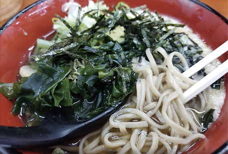 hashizume_1.jpg