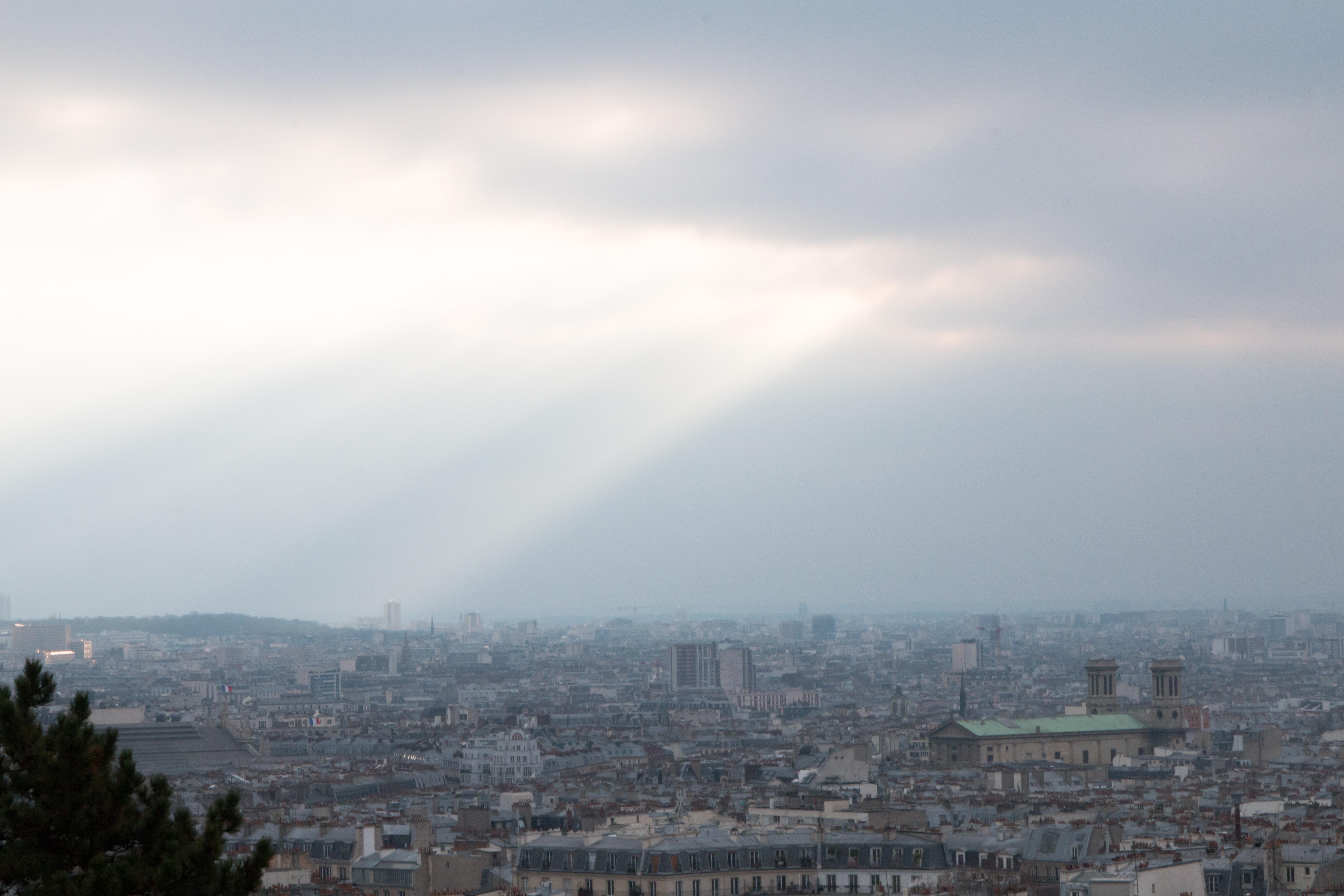 2014.12.30 Paris