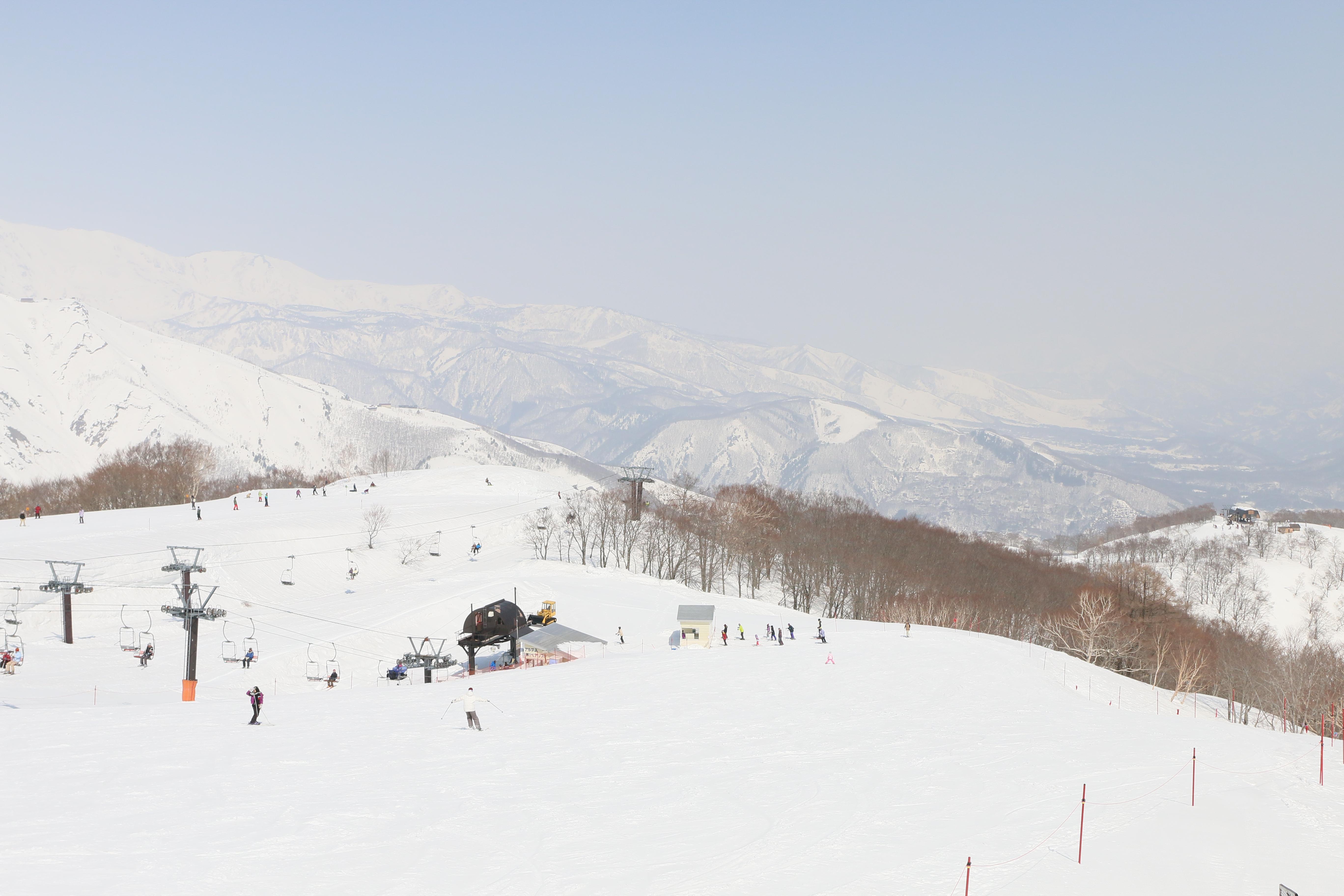 2015.02.24 Hakuba