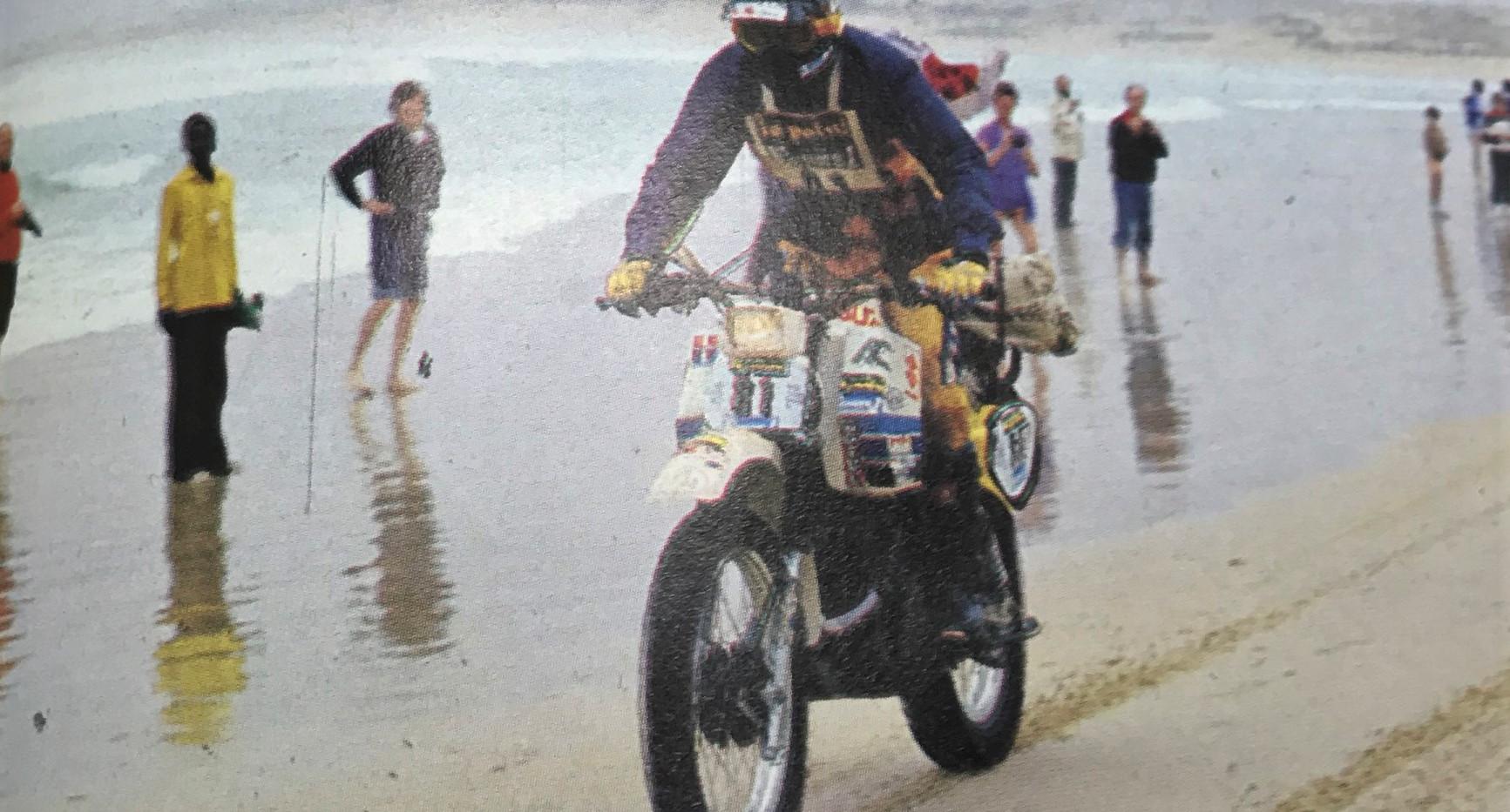 1982-Dakar-Goal-001.jpg