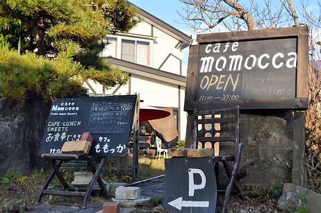 momocca_2.JPG