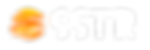 1122_SSTR_logo-01.png