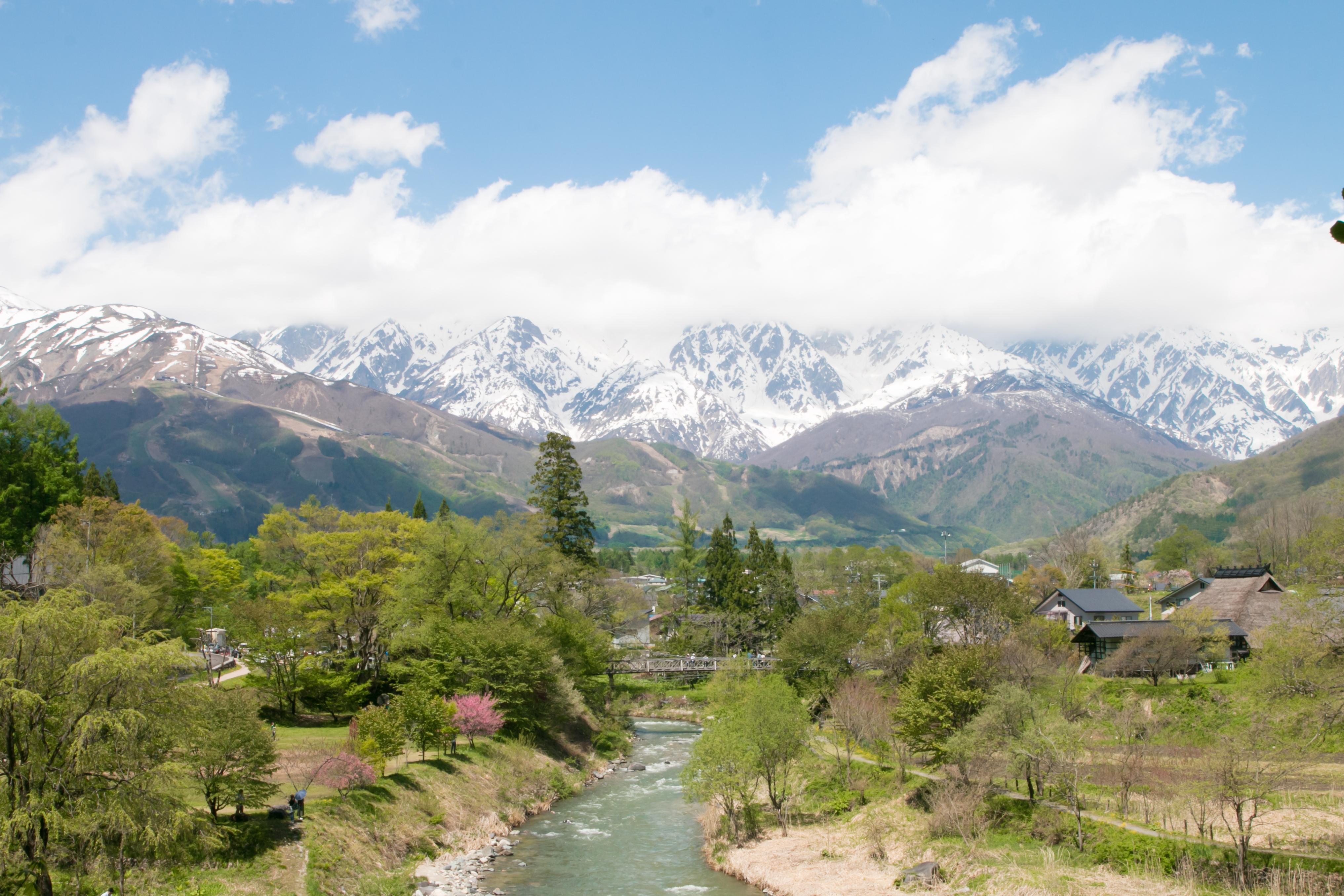 2016.05.03 Hakuba