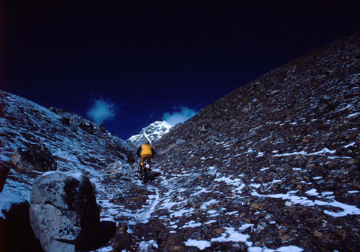 1984Mt.Everest-2-e1519785300566.jpg