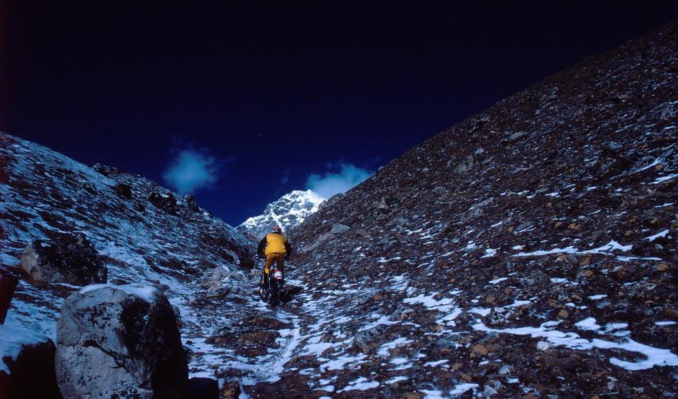 1984Mt.Everest-2-e1519785300566.jpg